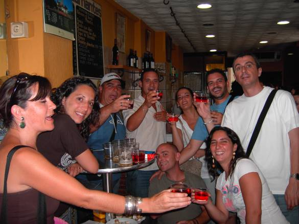 Granada2006