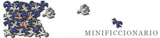 Minificcionario