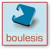 Boulé