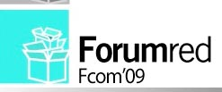 Forumred'09