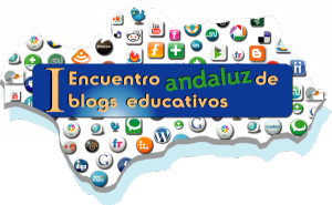 Primer Encuentro Andaluz de Blogs Educativos